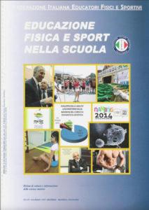 EFSS num 241 by Pierluigi De Pascalis - issuu