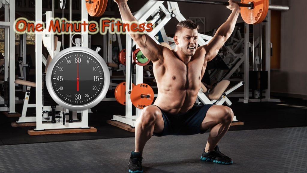 allenamento-allenabilita