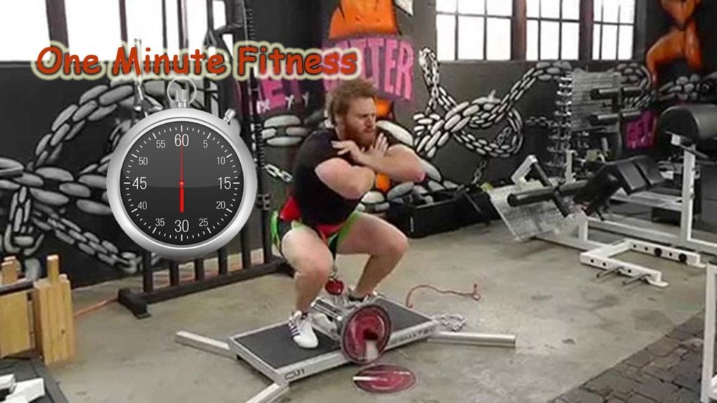 allenamento-isoinerziale