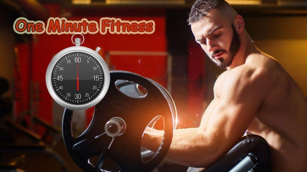 attivita-attivazione-muscolare
