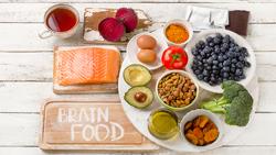 Demenza e alimentazione: quali implicazioni?