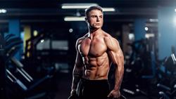 Dalla grelina un aiuto per i muscoli